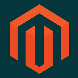 Magento 2 Connector by Wagento